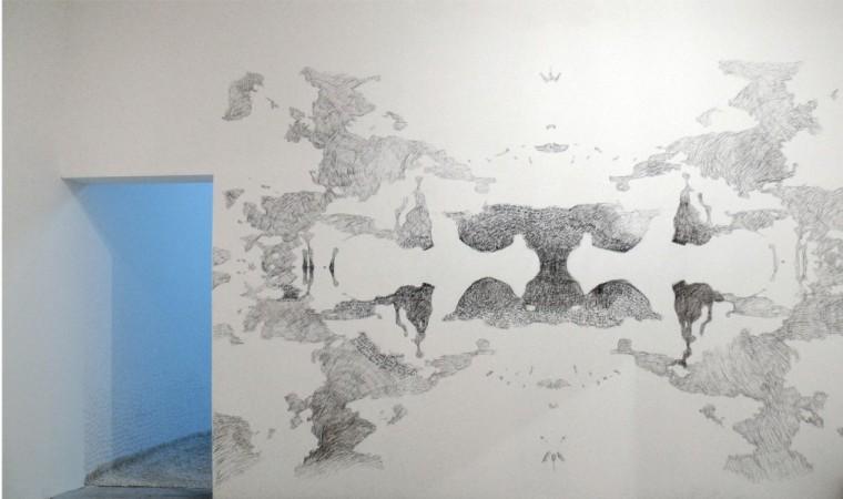 marijo foehrle mur 07