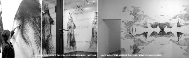 marijo-foehrle-wall-02B