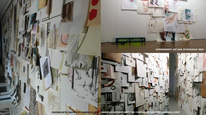 marijo foehrle walls001