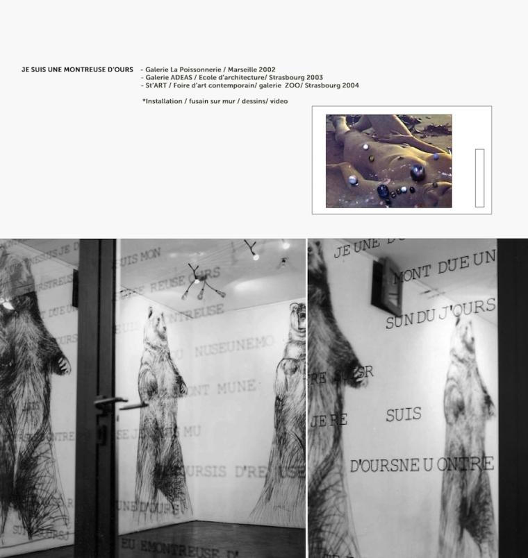 Marijo FOEHRLE expo 015 s