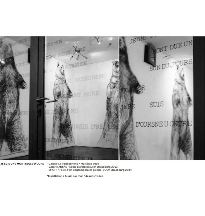 Marijo FOEHRLE expo005c s