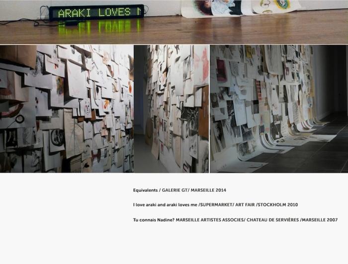 marijo FOEHRLE expo010 s