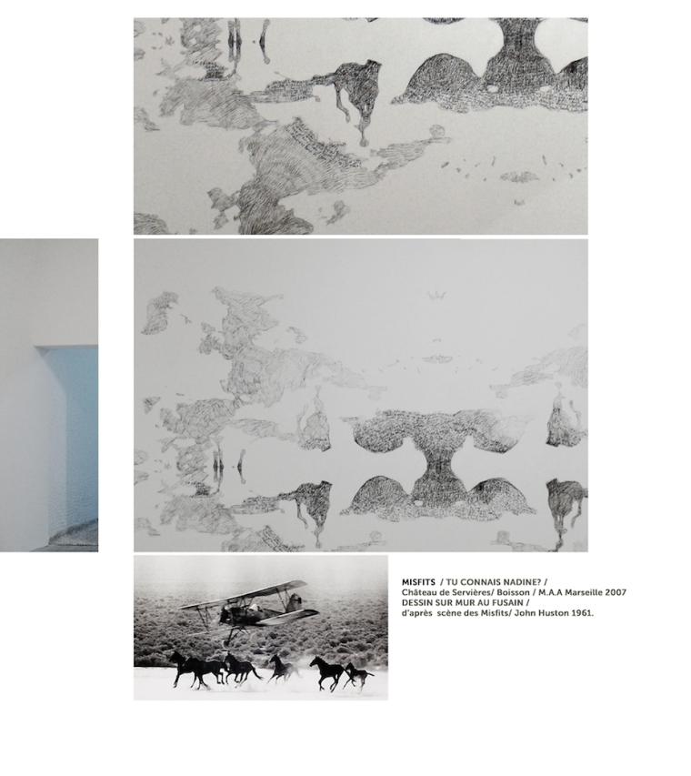 marijo FOEHRLE  expo012 s