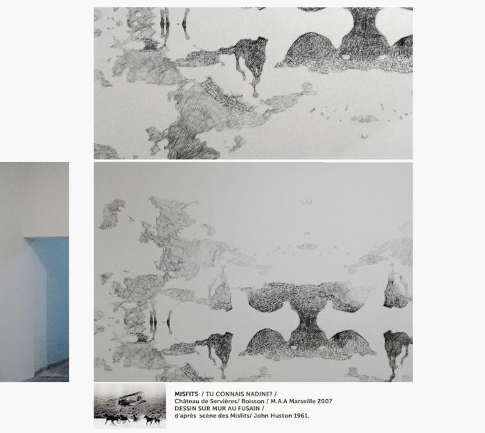 Marijo FOEHRLE expo013 s