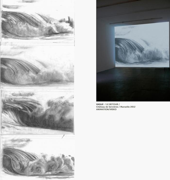 Marijo FOEHRLE expo017 s