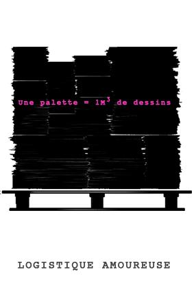 RUPTURE DE CHARGE MARIJO FOEHRLE 2015
